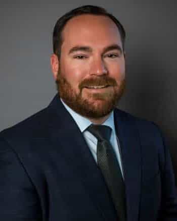 Attorney Anthony R. Pax
